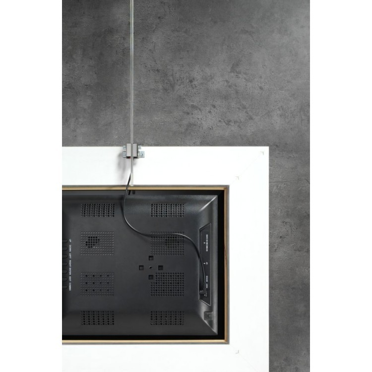 Stas Powerline 12v Stas Picture Hanging Systems