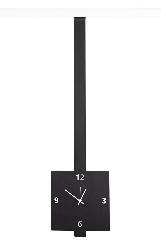 STAS clocktica