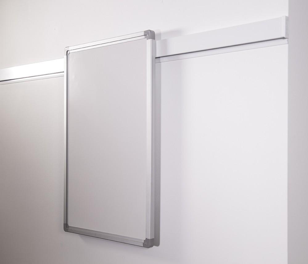 STAS papergrip hanger