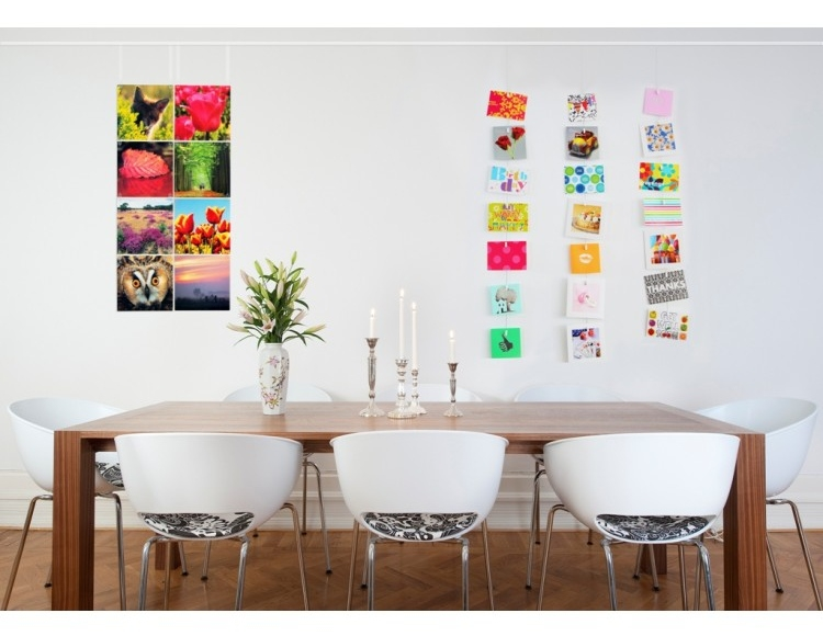 Walls Again When Hanging A Picture Examples