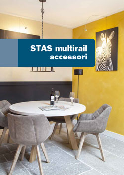 STAS multirail brochure