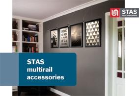STAS Multirail Systeme