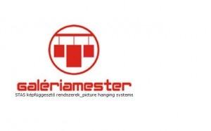 logo galeriamester
