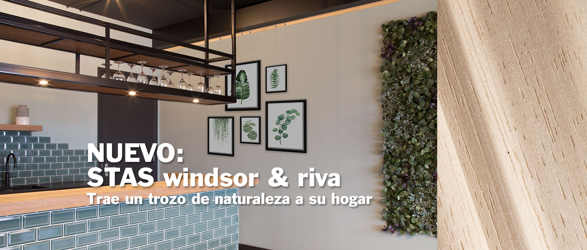 STAS windsor & riva riel ...
